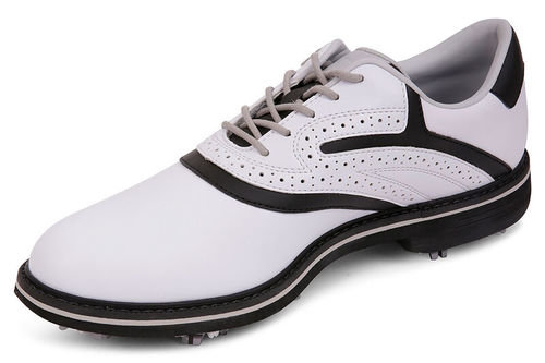 Greg Norman Isa Tour Golf Shoes - Image 3