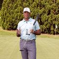 https://files.golfer.com.au/uploads/website_image/product/514918/thumb_golf-6.jpeg