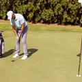 https://files.golfer.com.au/uploads/website_image/product/514919/thumb_golf-17.jpeg