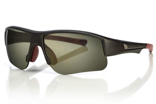 Henrik Stenson Stinger 3.0 Sunglasses - Image 1
