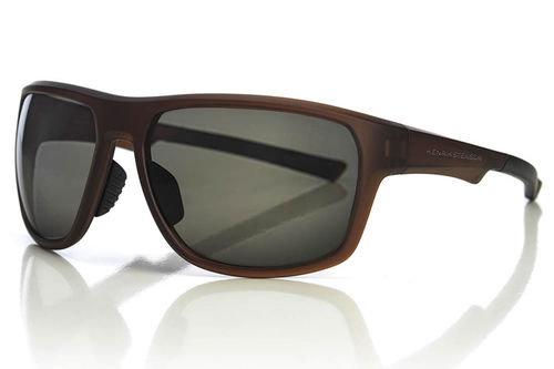 Henrik Stenson Torque 3.0 Sunglasses - Image 1