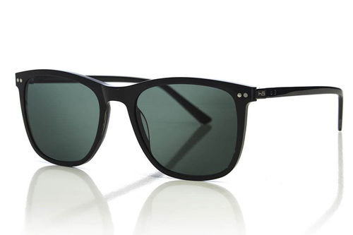 Henrik Stenson Daylight 3.0 Sunglasses - Image 1