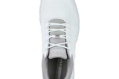 Skechers Elite 4 Victory Golf Shoes - Image 3