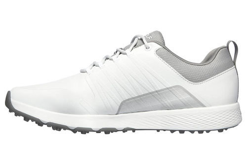 Skechers Elite 4 Victory Golf Shoes - Image 2