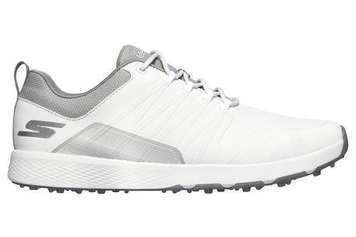 Skechers Elite 4 Victory Golf Shoes - Image 1