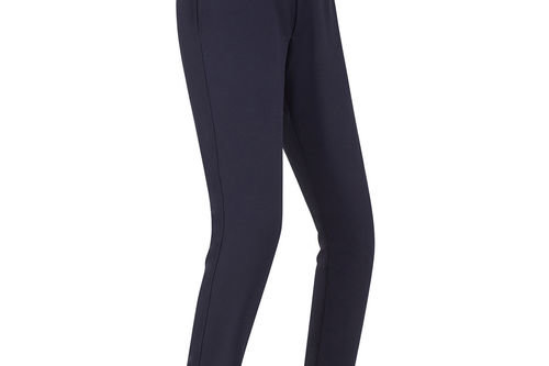 FootJoy Performance Tapered Fit Golf Trousers - Image 1