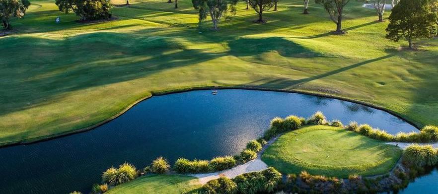Byron Bay Golfer Classic 19th Nov 2021