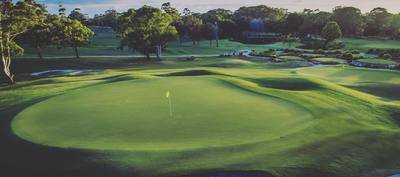 https://files.golfer.com.au/uploads/website_image/product/515882/deal_preview_RackMultipart20210620-29214-a3z8t1.jpg