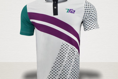https://files.golfer.com.au/uploads/website_image/product/516371/preview_InsigniaFront.PNG