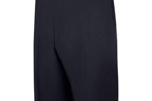 Stromberg Sintra Shorts - Image 1