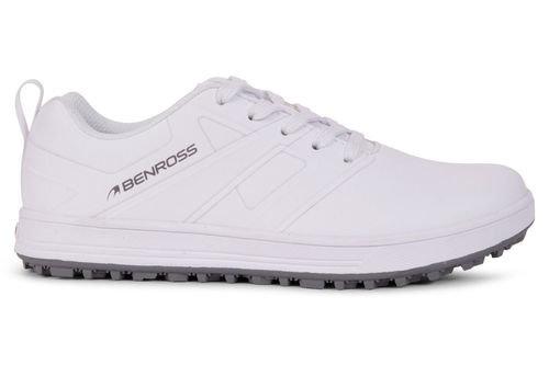 Benross Ryder Junior Golf Shoes - Image 1