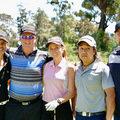 https://files.golfer.com.au/uploads/website_image/product/517628/thumb_RackMultipart20210113-16412-1tgytky.jpg
