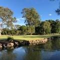 https://files.golfer.com.au/uploads/website_image/product/517638/thumb_RackMultipart20210629-7607-1bpf5a8.jpg