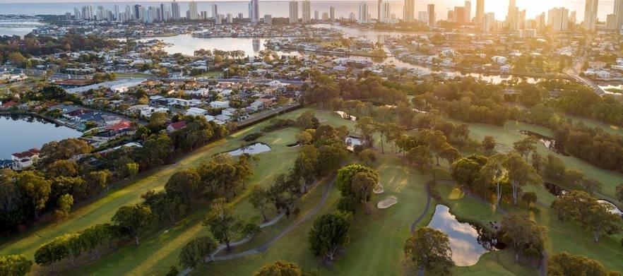 Southport Golfer Classic 13th Dec 2021