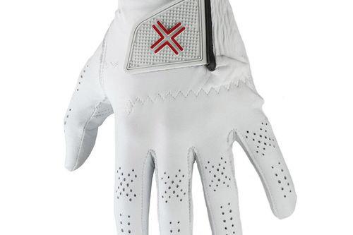 PAYNTR Golf X Golf Glove - Image 1
