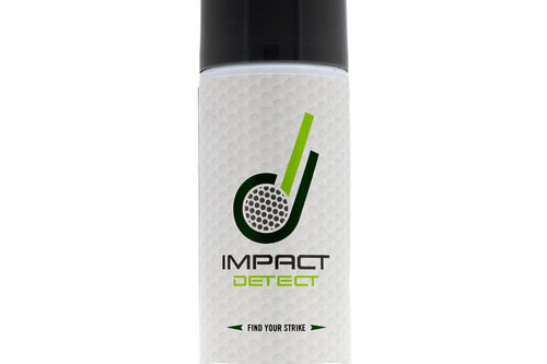 Impact Detect 200ml Spray Can - Image 1
