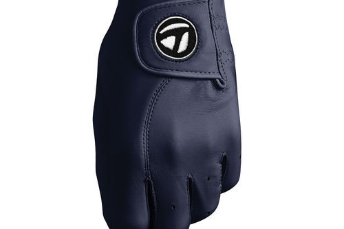TaylorMade Tour Preferred Golf Glove - Image 1