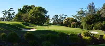 https://files.golfer.com.au/uploads/website_image/product/519391/deal_preview_RackMultipart20210707-2703-dpc3ns.jpeg
