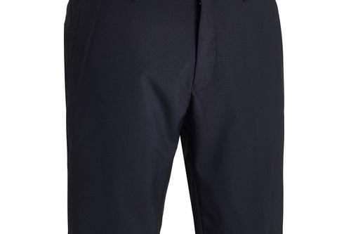 Abacus Trenton Shorts - Image 1