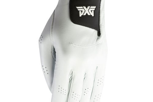 Parsons XTreme Golf PXG Players Golf Glove - Image 1