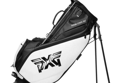 Parsons XTreme Golf PXG Hybrid Golf Stand Bag - Image 1