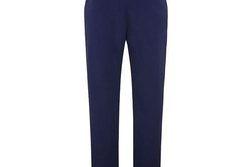 Ellesse Salsi Golf Trousers - Image 2