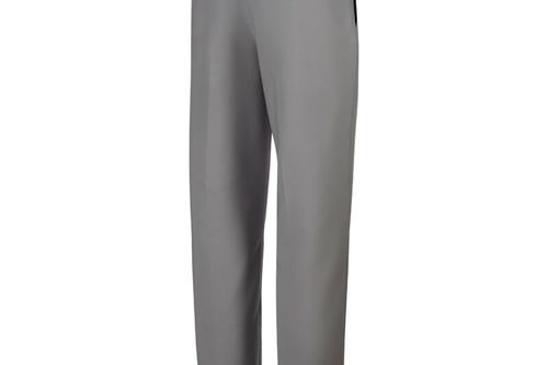 Stromberg Sintra Golf Trousers - Image 2