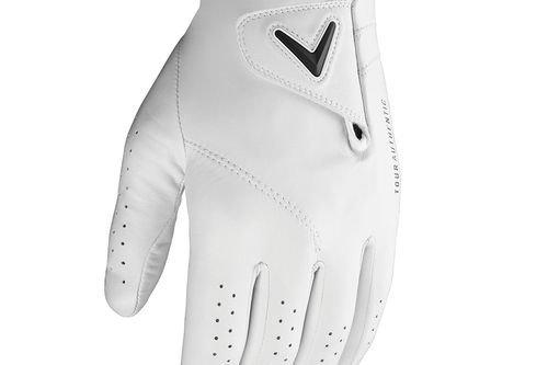 Callaway Golf Tour Authentic Golf Glove - Image 1