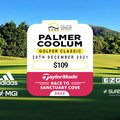 https://files.golfer.com.au/uploads/website_image/product/528657/thumb_crazy-golf-deals-palmer-coolum-deal-taylormade-2.jpg
