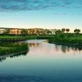 https://files.golfer.com.au/uploads/website_image/product/528745/thumb_921738_535210853184828_34616318_o.jpg