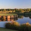 https://files.golfer.com.au/uploads/website_image/product/528746/thumb_965210_550438521662061_1494313293_o.jpg