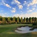 https://files.golfer.com.au/uploads/website_image/product/528748/thumb_1077050_574411202598126_511627050_o.jpg