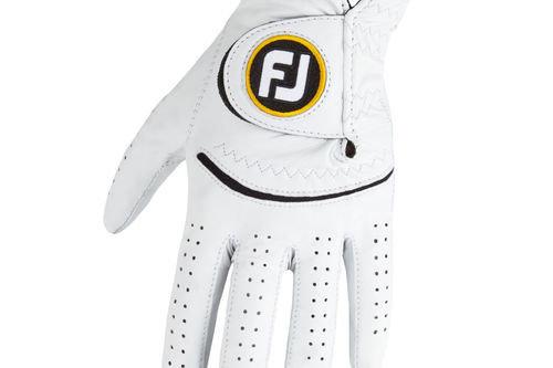FootJoy StaSof Golf Glove - Image 1