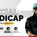 https://files.golfer.com.au/uploads/website_image/product/530829/thumb_crazy-golf-deals-golfer-membership-deal-1b.jpg