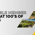 https://files.golfer.com.au/uploads/website_image/product/530830/thumb_crazy-golf-deals-golfer-membership-deal-4.jpg
