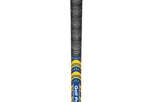 Golf Pride MCC Teams Midsize Grip - Image 1