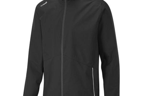 PING Senordry Waterproof Golf Jacket - Image 1