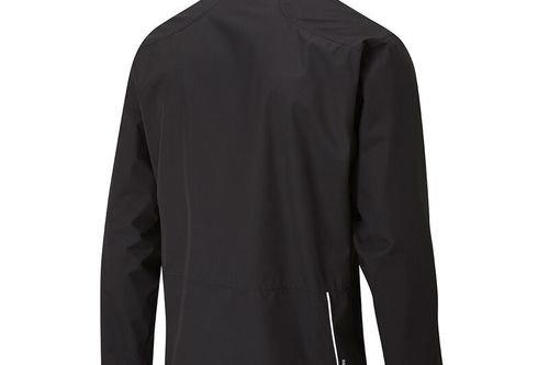 PING Senordry Waterproof Golf Jacket - Image 2