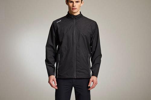 PING Senordry Waterproof Golf Jacket - Image 4