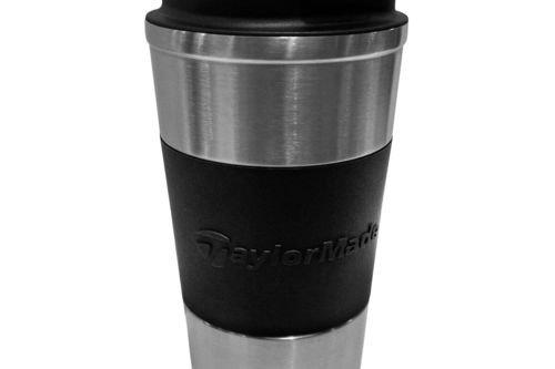 TaylorMade Thermal Mug - Image 1