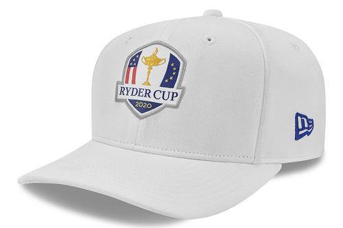 New Era Ryder Cup 9Fifty Cap - Image 1