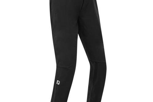 FootJoy HydroLite V2 Rain Golf Trousers - Image 1