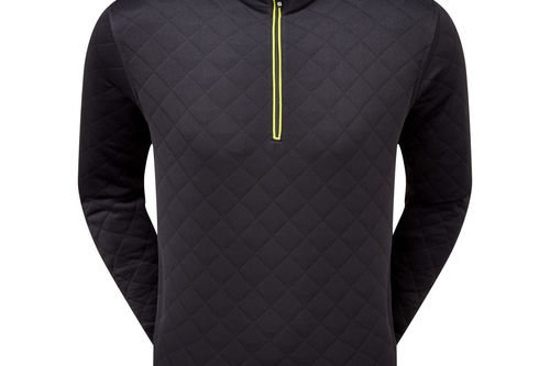 FootJoy Quilted Chill-Out Xtreme Midlayer - Image 1