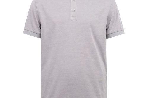 J.Lindeberg Tour Tech Golf Polo Shirt - Image 1