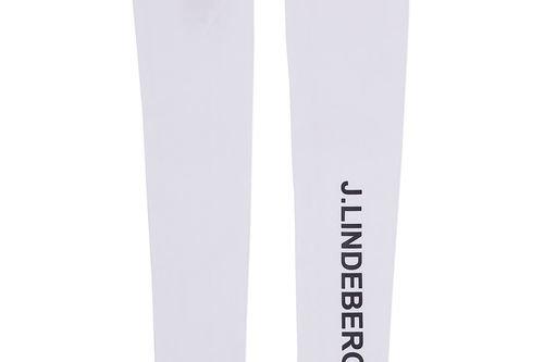 J.Lindeberg Enzo Compression Sleeves - Image 1