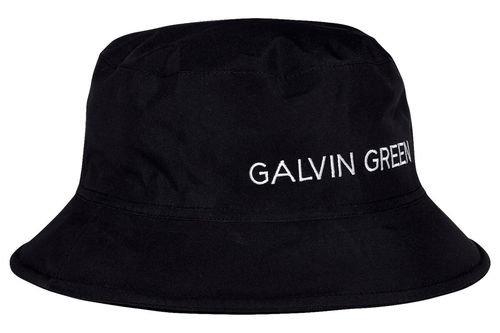 Galvin Green Ark Bucket Hat - Image 1
