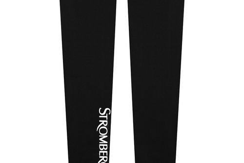 Stromberg Compression Sleeves - Image 1