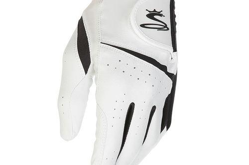 Cobra Golf MicroGrip Flex Golf Glove - Image 1
