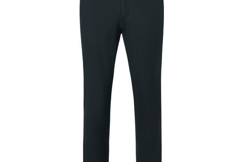 Abacus Links Warm Golf Trousers - Image 1