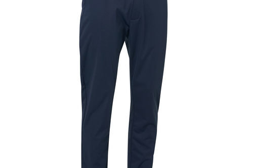 Abacus Tralee Trouser - Image 1